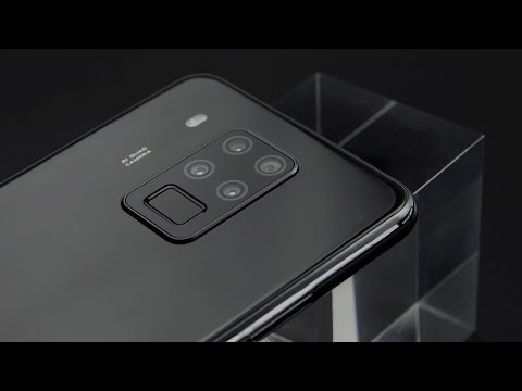Top 5 Cheap Chinese Smartphones To Buy 2020