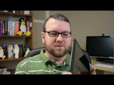 motorola-xyboard-10.1-16gb-tablet-review