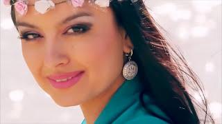 Киличбек Мадалиев - Насибам