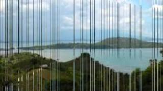 Download Ger de Zwart ARYATI MP3 song and Music Video