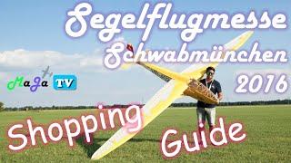 guide segelflugmesse schwabmnchen 2016 so findet ihr das perfekte segelflugzeug   maja tv 26