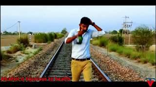 Ishqan De Lekhe Continued Part By Gurjass Sidhu  |  Feat. Jass Wraich  | Mohit Rikhi