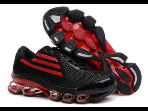 adidas shoes india prices and models