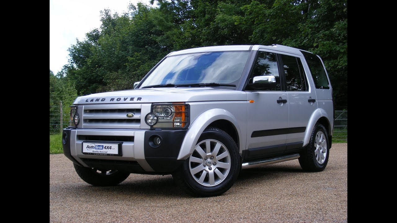 reviews drive hse for landrover images amazon land com vehicles door wheel and rover dp sale specs