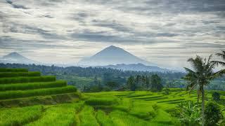 Relaksasi Musik Sunda Jatiluwih - Stafaband