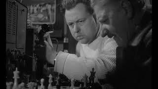 Chess Canada