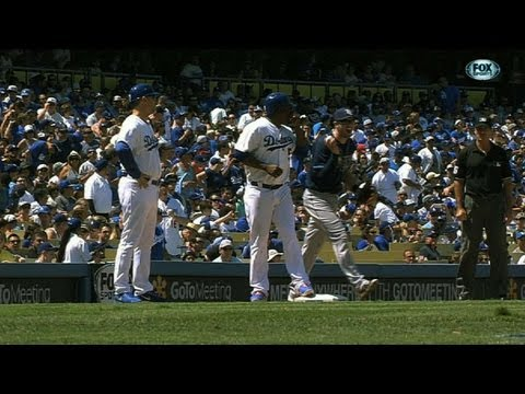 rays-pull-off-hidden-ball-trick-against-the-dodgers