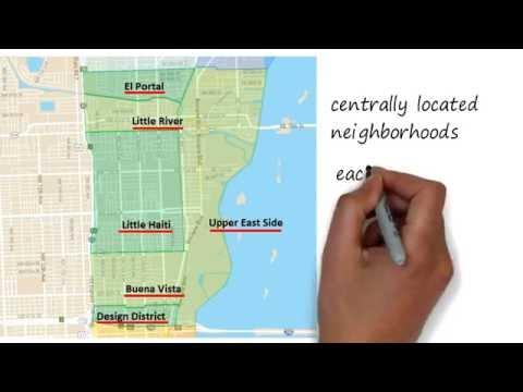 Port Manteaux Word Maker - OneLook