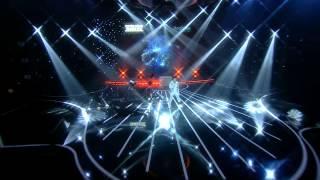 TUYỆT ĐỈNH TRANH TÀI 2015 - LỘT XÁC - NGUYỄN ĐÌNH THANH TÂM (25/4) [LIVE 2]