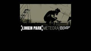 Linkin Park - Session (HD 720p)