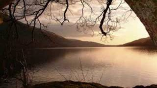 Ralph Vaughan Williams - Loch Lomond