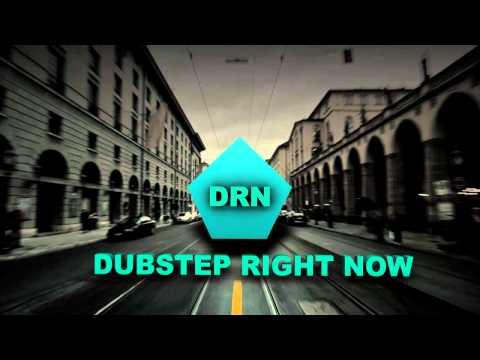 RackNRuin - Dazed & Confused