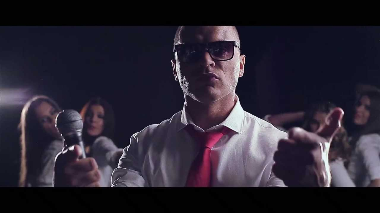 Download Shena & Josh - One and Only / HungaroSound Official video /
