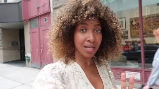 THRIFT SHOPPING IN NYC!! HOW TO SHOP THRIFT STORES LIKE A PRO!!