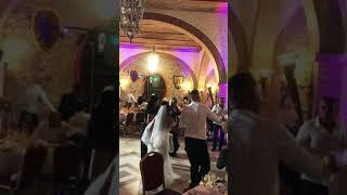 Live Razvan de la Pitesti muzica de petrecere ( Nunta in Italia la Pisa 2018)