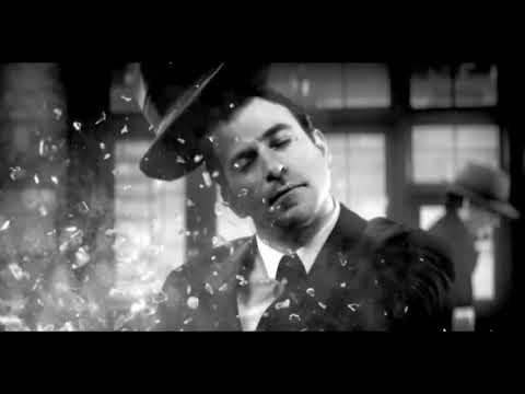 Lady Lady - BJ The Chicago Kid ft. Seeka (Marze Edit)