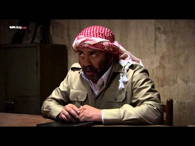 مسلسل وادي الذئاب الجزء 5 - الحلقة 75