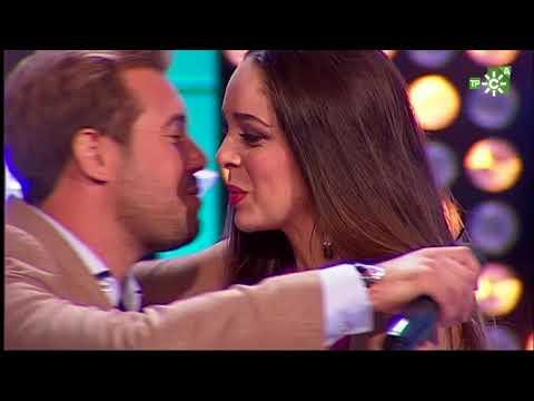 Jose Manuel vs Marta- Amor de medianoche- gala 7 Yo soy del sur