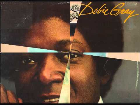dobie gray - spending time,making love and going crazy
