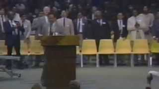 COGOP Replay: Oh Magnify the Lord (1986)