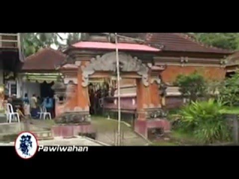 Download Bali Wedding Video : Prewedding GUSTU & DAYU MINK [PAYANGAN-GIANYAR]
