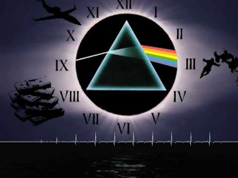 & Coming Back to Life (Traduzione e Video) - Pink Floyd ...