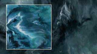 Raphael Weinroth-Browne — Worlds Within [Full Album]