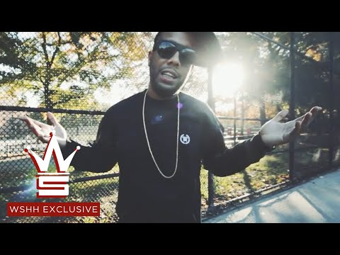 JR Writer ''Haters'' (WSHH Exclusive - Official Music Video)
