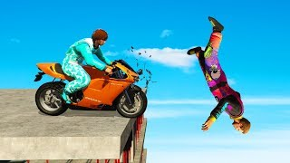 HOW TO CHEAT LIKE KWEBBELKOP! ( GTA 5 Funny Moments)
