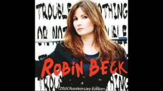 Robin Beck  In a crazy world like this.wmv