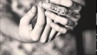 Lặng Lẽ Tổn Thương - Cover by Heosmi'le