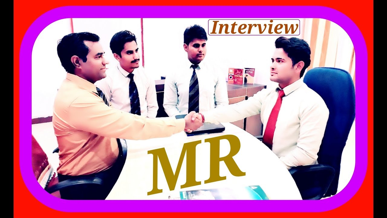 MR Interview questions and answers in Hindi - YouTube