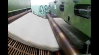 Non Woven Geotextile Fabric Manufacturers