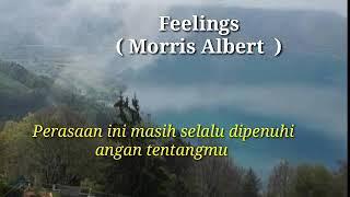Download lagu Lagu Feelings Morris Albert MP3