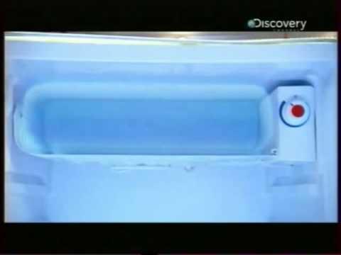 Купить холодильники с доставкой по ростову-на-дону, батайску.