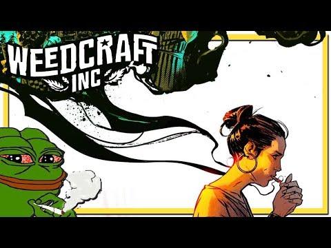 weedcraft-inc---i-built-a-money-laundering-shop-after-police-bust-|-weedcraft-inc-gameplay