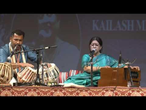 KP UAE - Annual Event 2107 (Part 7 of 8)