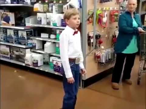 Walmart yodel kid roast bombos submission epic youtube walmart yodel kid roast bombos submission epic solutioingenieria Gallery