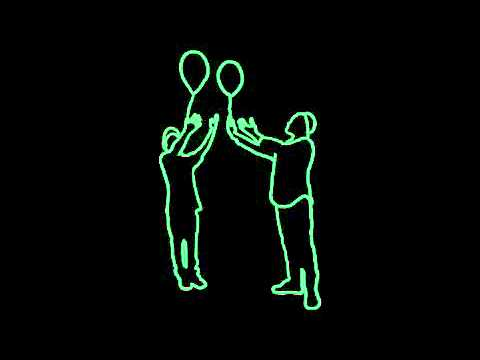 Virtual Boy - Threshold of Pain