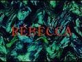 【XFD】みやかわくん 1stフルアルバム「RÉBECCA」