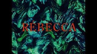 【XFD】みやかわくん 1stフルアルバム「R?BECCA」