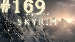 Прохождение Skyrim - часть 169 (Забытая долина)