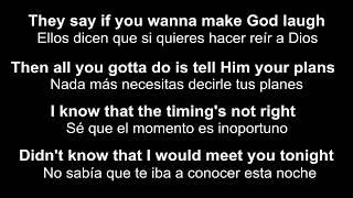 ♥ When You Say You Love Me ♥ Cuando Dices Que Me Amas~ by Clay Aiken-subtitulada inglés/español
