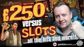 Sundays Online Slots - Big wins and bonus rounds Offline Session