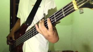 Hissatsu Teleport Bass Cover music by JKT48