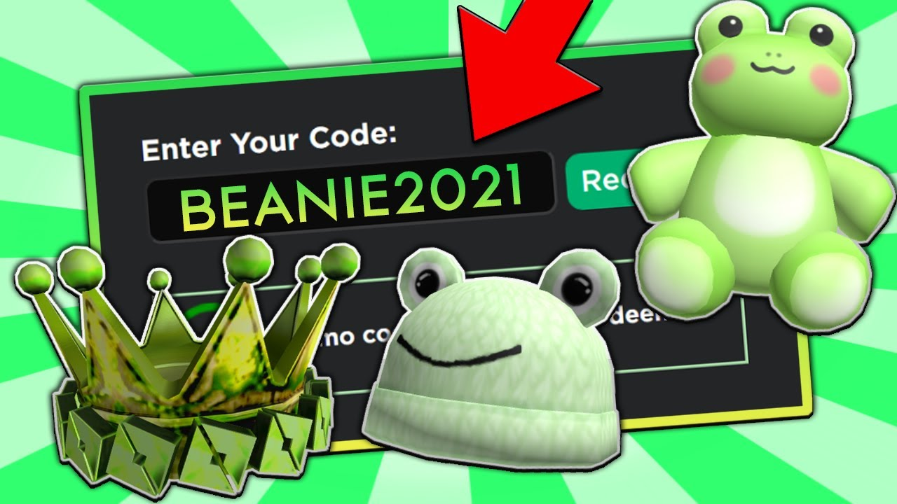 Open the terminal and type following commands!!! 2021 7 Codes All Roblox Promo Codes For Hats And Robux ...