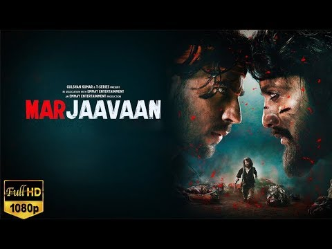 marjaavaan-:-full-movie-facts-|-riteish-deshmukh,-sidharth-malhotra,tara-sutaria-|-milap-zaveri