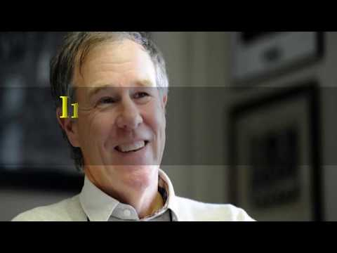 Interesting Tim Noakes Facts