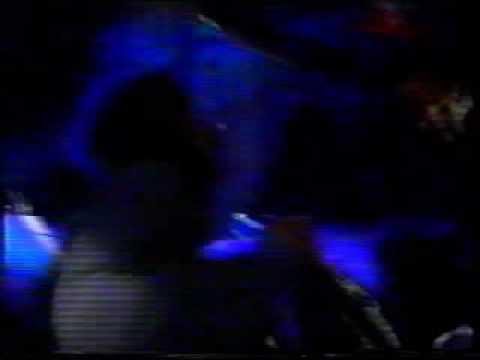 Rave 1989 uk acid house footage pt07 youtube for Acid house 1989
