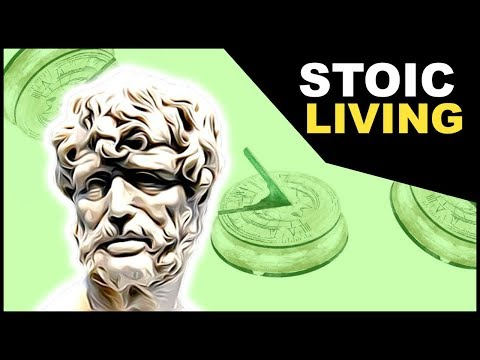 Stop Overthinking With This Stoic Advice From Seneca   The Philosophy of Stoicism
